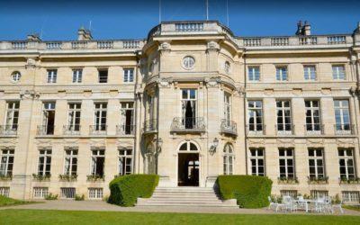 Dijon. Signature du protocole d'engagement en faveur de l'intégration des réfugiés