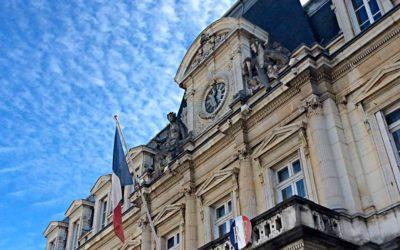 Journée mondiale des réfugiés à Bourg-en-Bresse