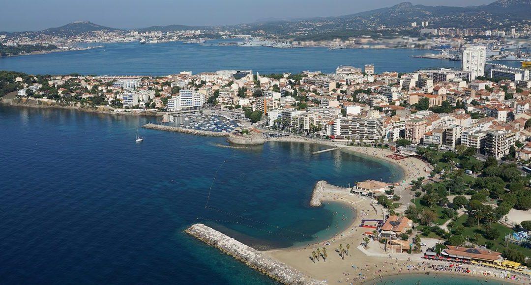 Ateliers de rencontres à Toulon