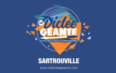 Journée portes ouvertes du CPH Boucles de Seine et de l'HUDA de Sartrouville