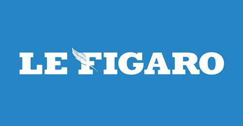 Le Figaro | Un train pour favoriser l'intégration des réfugiés va parcourir cinq villes de France