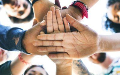 L'accompagnement vers l'emploi des jeunes réfugiés
