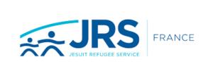 Logo JRS France