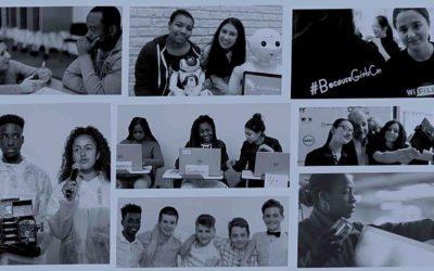 Webinaire de la Fondation Face «S'engager pour l'inclusion des réfugié.e.s en France»