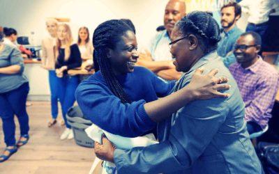 Atelier organisé par Konexio : «trouver un emploi avec Linkedin»