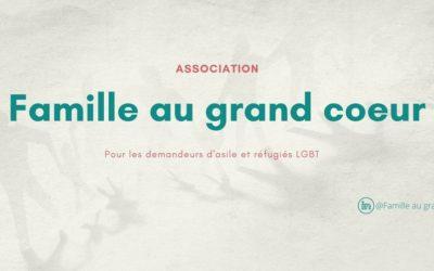Conférence et échanges à Montpellier